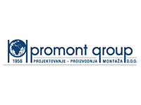 PROMONT GROUP DOO