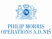 Philip Morris Operations a.d. Nis