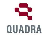 Quadra Graphic